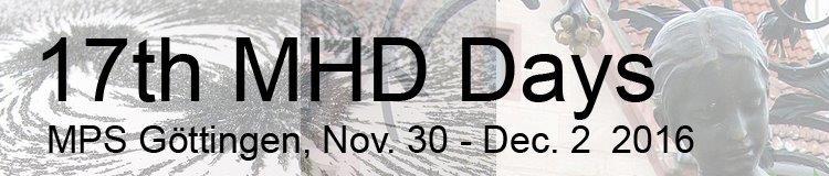 MHD_Days_1.jpg